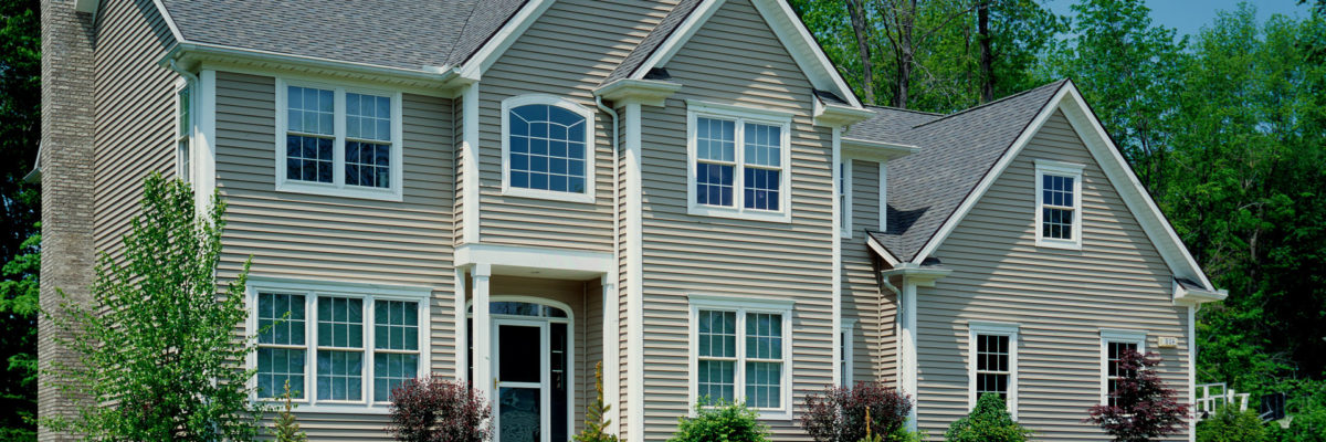 CBI Tulsa and when is it time To Replace Your Windows