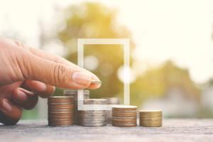 Money and Time Saving Tips