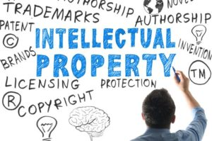 MEM concessions LLC Discusses How do you protect each type of intellectual property correctly