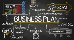 Juvio Avael's Tips To Write Better Business Plans