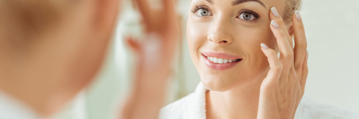 Ways to Have Beautiful and Young-Looking Skin