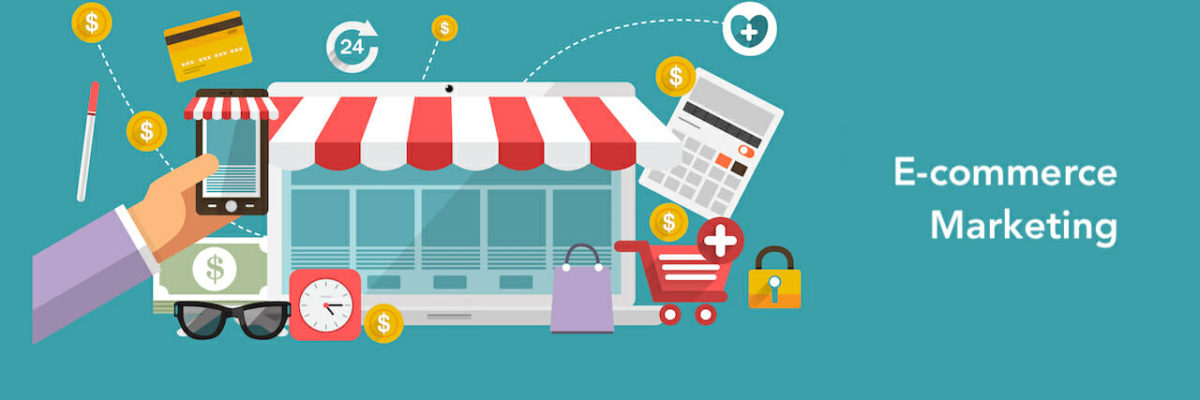 3 Tasks Every E-Commerce Business Should Outsource
