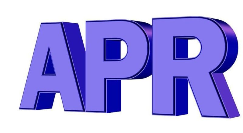 April, Apr, Month, Year, New, Day, Holiday, Calendar