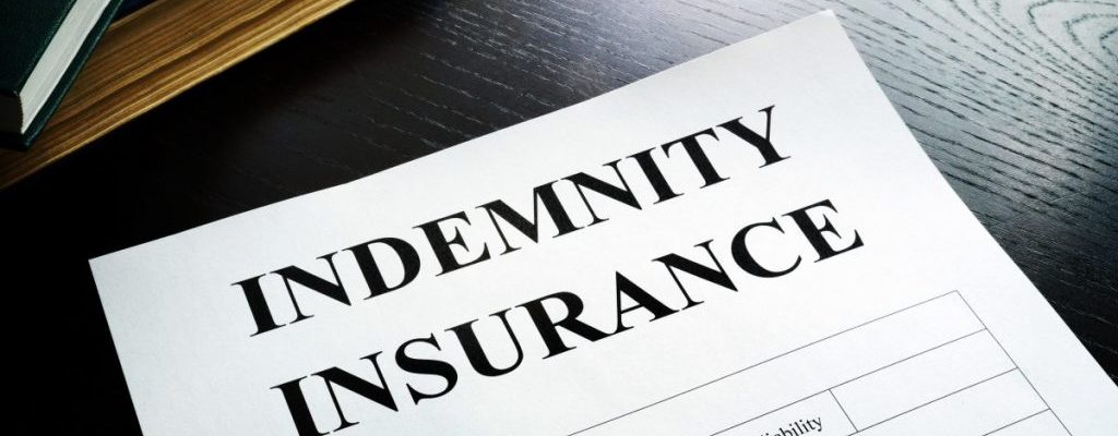 What Are The Main Reasons Why One Should Opt For Professional Indemnity Insurance