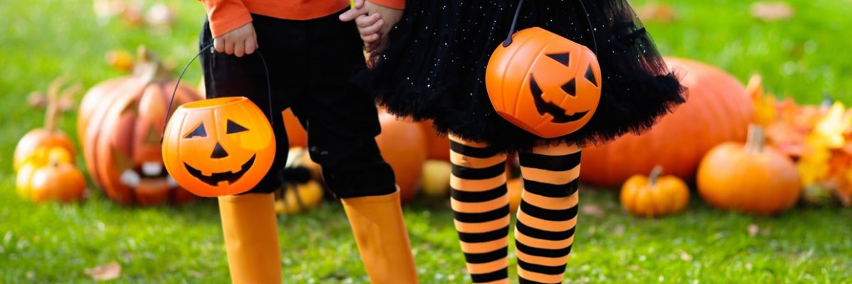 Zietchick Research Institute: How to Keep Your Eyes Safe This Halloween