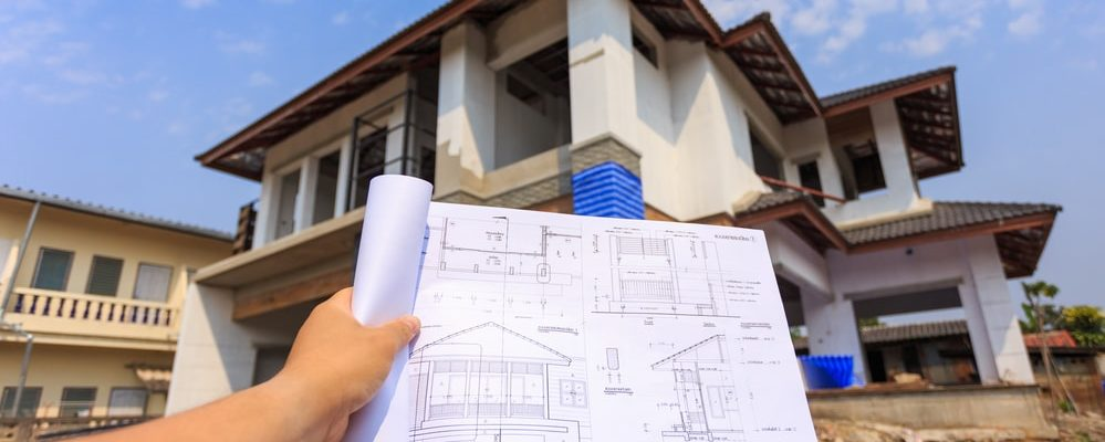 3 Tips For Keeping Your Family Safe While Doing Construction At Home