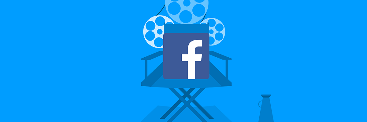 Why Are Facebook Videos Outperforming YouTube Videos With Audience User Engagement?