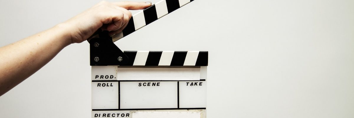 How To Hire A Professional Video Editor?