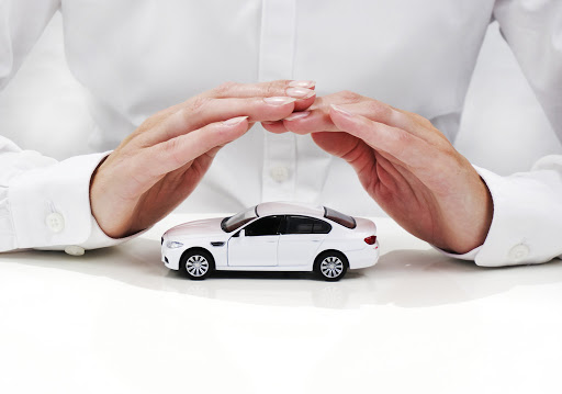 What is auto insurance and tips for finding the right auto insurance
