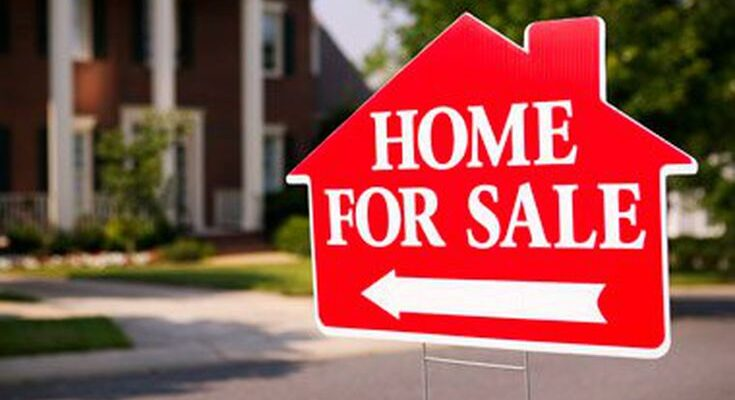 3 Things To Take Care Of Before Putting Your House On The Market