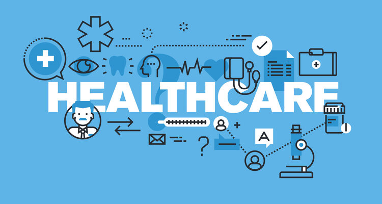 4 Social Media Practices Healthcare Marketers Should Implement In 2021