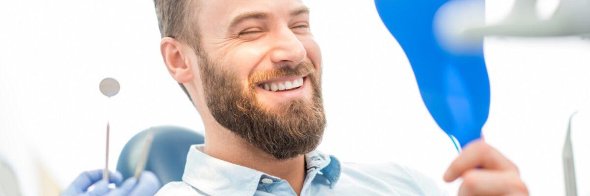 5 Digital Marketing Tips For Dental Clinics