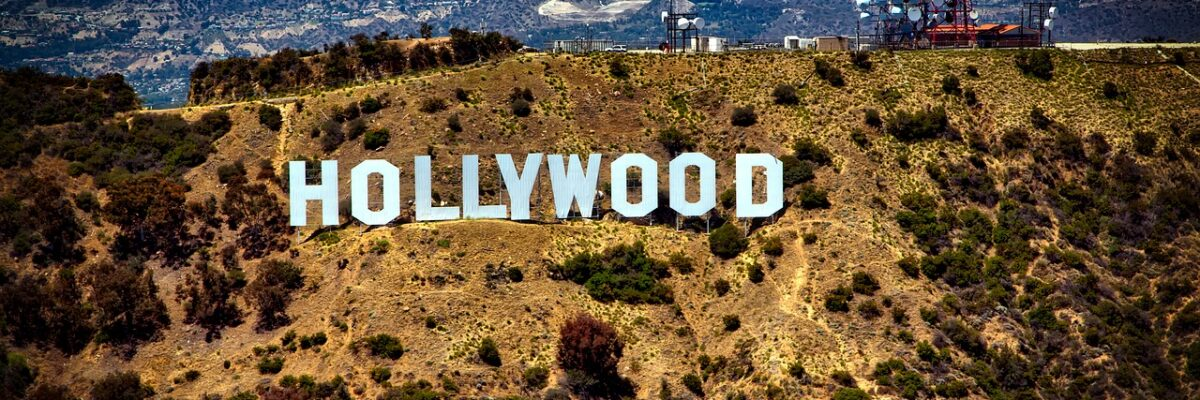 Marketing Tricks the Entertainment Industry Uses