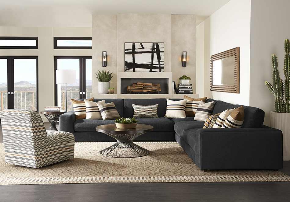 Furniture While Staying In A Budget, Dream Home Furniture