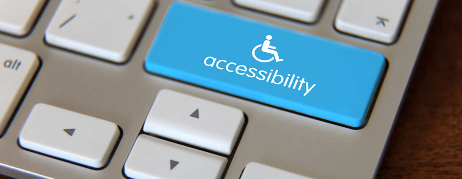 Why Accessibility Matters in Your Website with accessiBe
